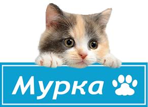 """Ветеринарная клиника """"Мурка"""""""